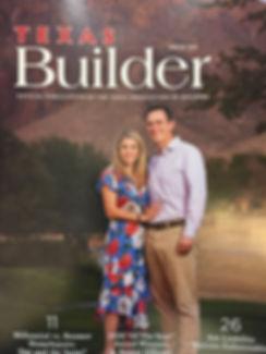 Randy Paige TAB magazine cover.JPG