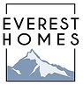 everest homes logo.png