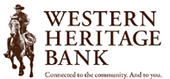western heritage logo signature.png
