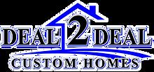 deal2deal logo NEW.png