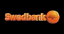 swedbank_logotipas.png