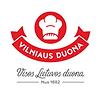 VD Logo.png