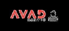 Avad-logo.png