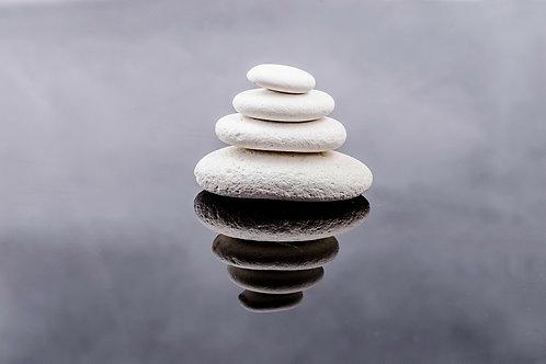 Relaxation/Swedish Massage