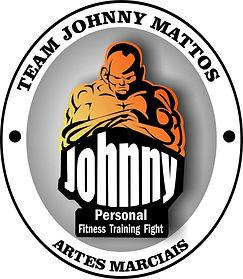 JOHNNY MATTOS.jpg
