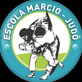 escola marcio judo.png
