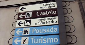 Clipes Urbanos