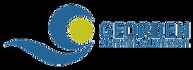 logo-1_color.png