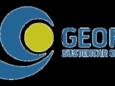 Abertura online do projecto GEORDEN – Sustentar o Sustentável