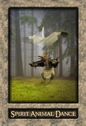 spirit_animal_dance_card.png