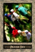 prayer_ties_card.png