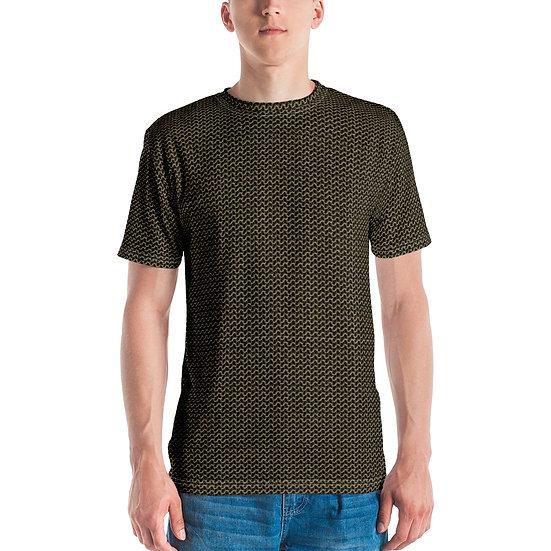 Chainmail T-shirt