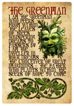 greenman_card_trimmed