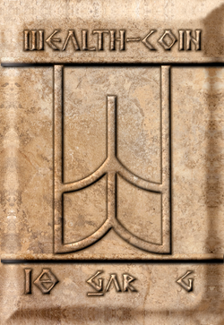 c18_gar_wealth-coin