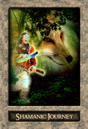 shamanic_journey_card.png