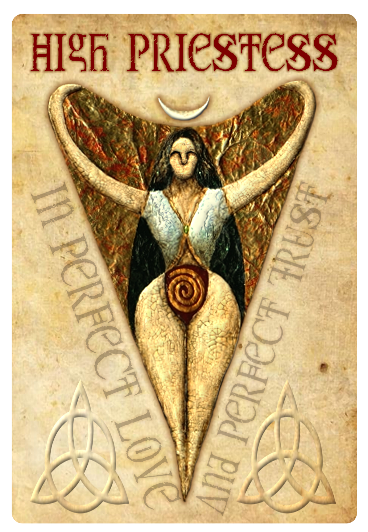 high_priestess_card_trimmed