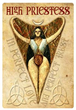 high_priestess_card_trimmed