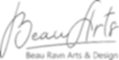 BeauArts_logo.png