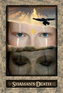 shamans_death_card.png