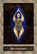 pachamama_card.png