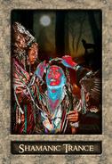 shamanic_trance_card.png