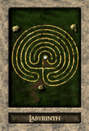 Labyrinth_card.png
