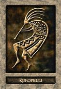 Kokopelli_card.png