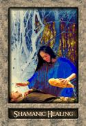 shamanic_healing_card.png