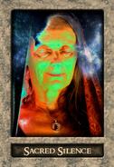 sacred_silence_card.png