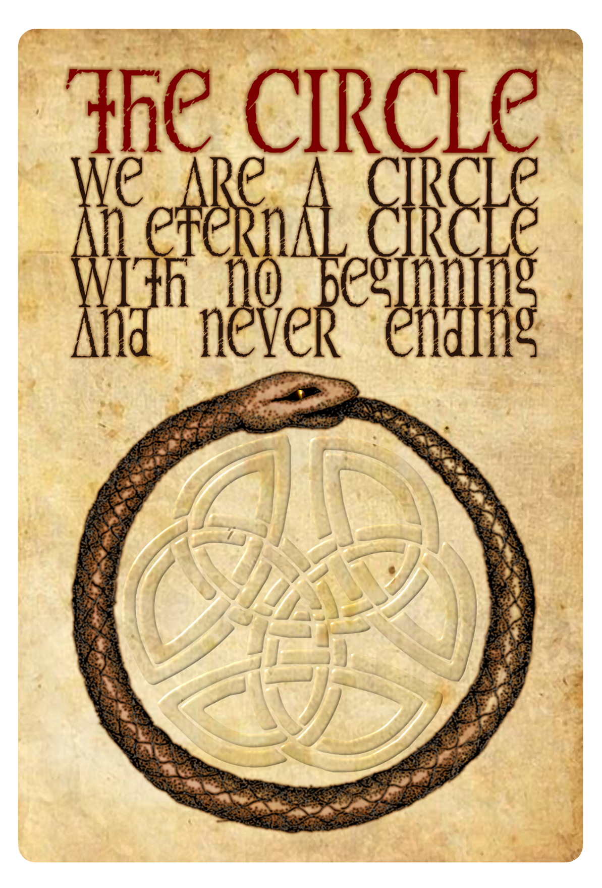 circle_card_trimmed