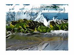 wave splash.jpg