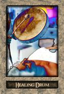 healing_drum_card.png