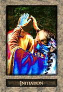 initiation_card.png