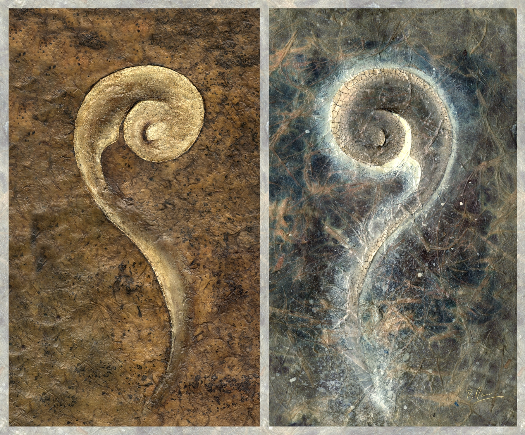 canvas-conception-passing-diptych