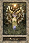 shaman_card.png