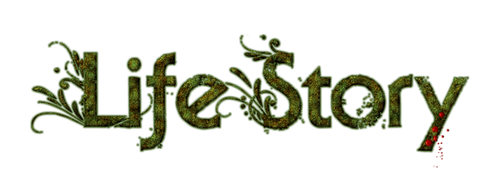 Life Story logo 3D moss.png