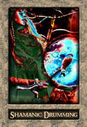 shamanic_drumming_card.png