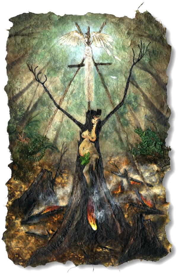 gaia crucifiction small.jpg