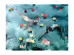 lovers under rose pool.jpg