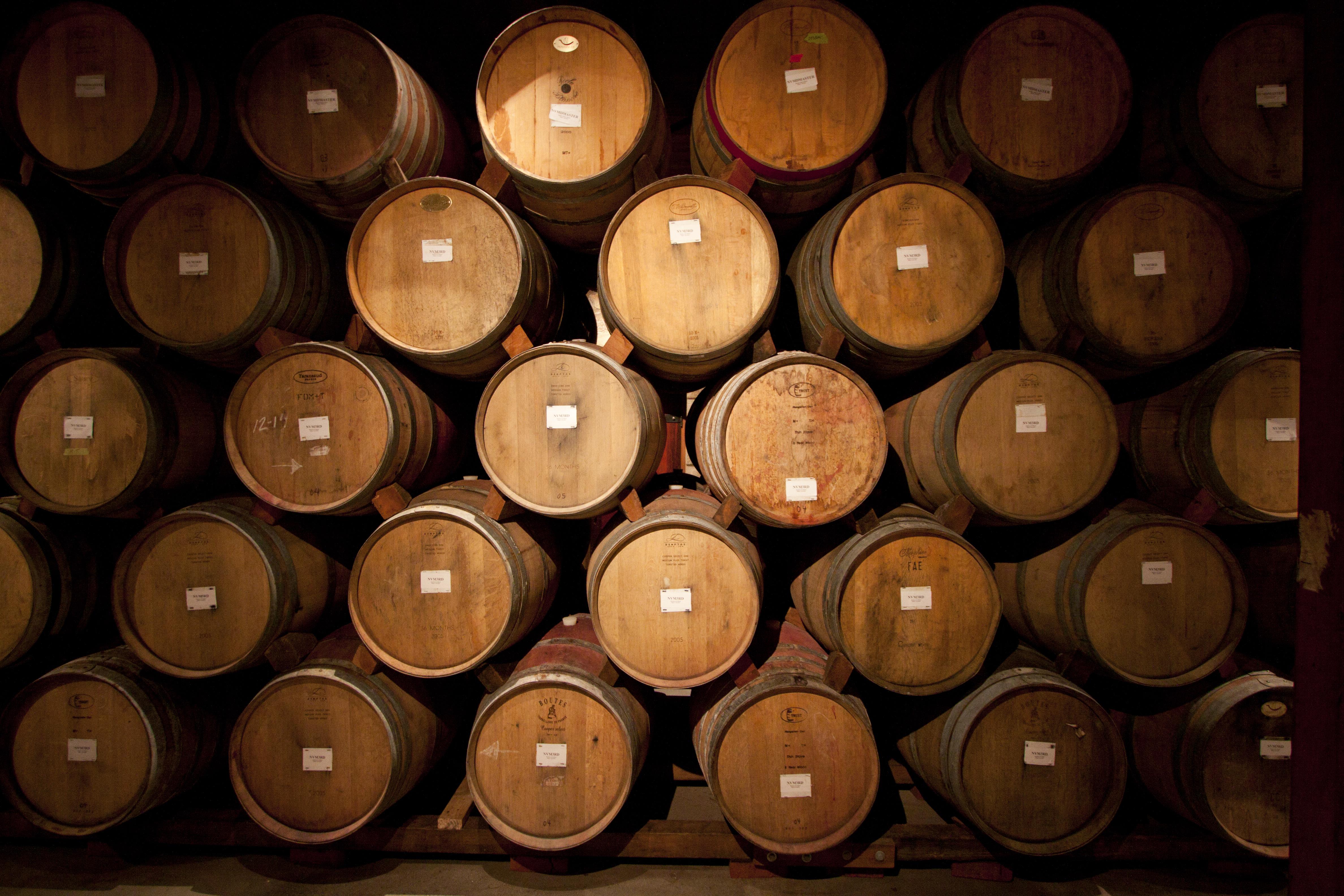 San Gimignano Wine Tour