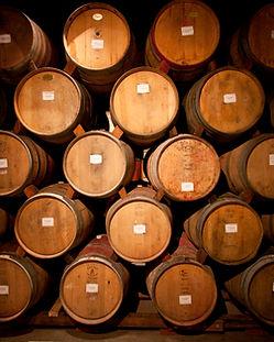 ワイン ドイツ 六本木