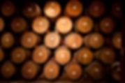 A&Co. Nella nostra enoteca potrai trovare Vini, spumanti, champagnes, distillati,  vini rossi, vini bianchi