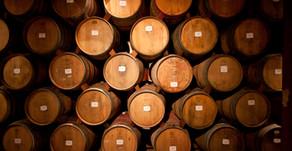 Come scegliere una buona vineria