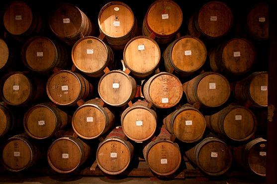 Sudy na víno