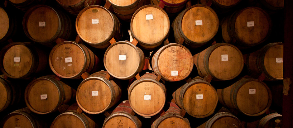How to choose a good winery