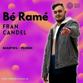 Bé Ramé_Web.png