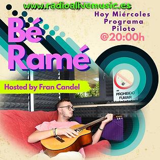 Bé Ramé - Fran Candel.jpg