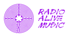 Radio Alive Music logo_transparent sencillo.png