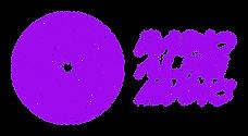 Radio Alive Music logo_transparent senci
