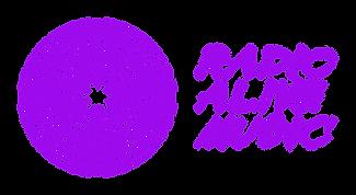 Radio Alive Music logo_transparent sencillo.png